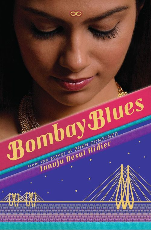 Tanuja-Desai-Hidier-Bombay-Blues-Cover