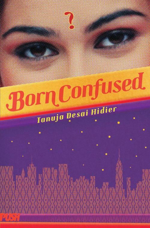 Tanuja-Desai-Hidier-Born-Confused