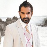 Karsh Kale (musician, producer)