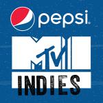MTV Indies