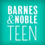Barnes & Noble / BNTeen